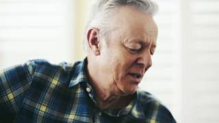The Man With The Green Thumb | Songs | Tommy Emmanuel