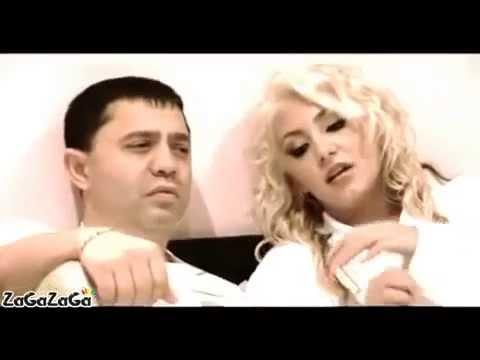 Nicolae Guta si Roxana Printesa Ardealului - Am visat ceva