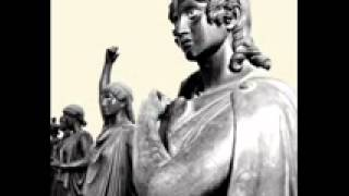 Antonio Salieri - Les Danaides (4/5)