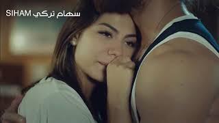اجمل أغنية جزائرية ( شكون لي يبغيك أنا) مع أجمل قصة حب