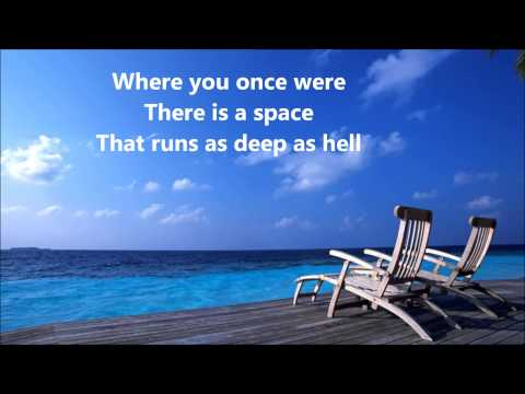 Kaskade Feat. Skylar Grey - Room For Happiness (Lyrics Video)
