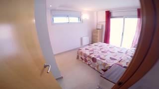 Купить элитную квартиру в Испании у моря, Салоу, недвижимость в Испании на побережье