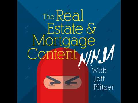 elevate-your-real-estate-business-with-custom-marketing-–-with-jason-holdinski--ep005-usa-mortgage