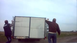 Pancevo 26.04.2015 pustanje golubova regija 11