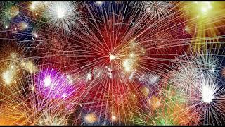 🎆 💥 Feuerwerk Klingelton für Silvester (Böller & Heuler Sounds) als .MP3 runterladen!