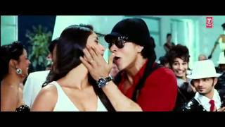 Hindi Movie Ra One songs download