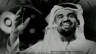 Houssein el Jassemy Mohem Jeddan Dj Joe S Remix حسين الجسمي - مهم جدا