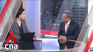 Why India is pulling out of the RCEP trade deal   Studio interview