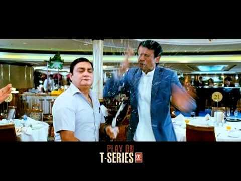 Download Bheja Fry 2 - Teaser Trailer 1