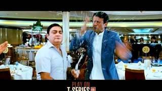 Bheja Fry 2 - Teaser Trailer 1