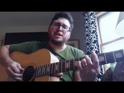 Doubting Thomas Acoustic Cover