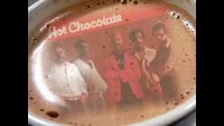 Hot Chocolate  /  Emma (1974)