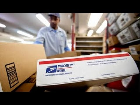 WAX IN THE MAIL?! The Mail Delivery Documentary - TV Shows. The mail or post is a system f