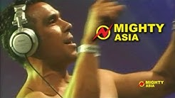 DJ Tony Moran - Put Your Hands Up feat. Everett Bradley - Mighty Asia