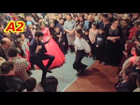 Gypsy-Говори Беларусь-2!