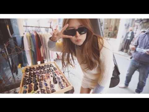 (+) 김그림 - 언제나 봄날(Feat. EB)
