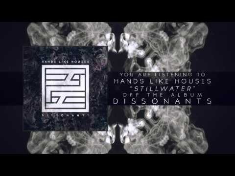 hands-like-houses-stillwater-riserecords