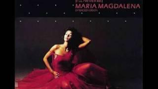 """SANDRA - Maria Magdalena / 12"""" Extended (STEREO)"""