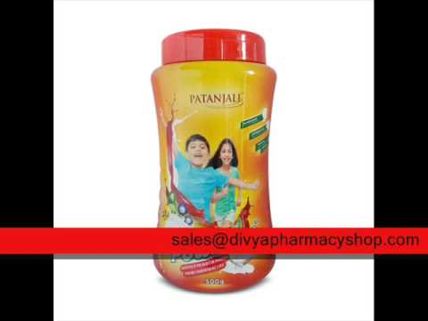 Divya Pharmacy Shop Herbal and ayurvedic health products