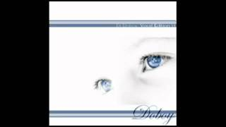 DJ Doboy - You