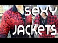 SPRING JACKETS GET THE GIRLS HAUL!! Flannels • 10 Deep • Play Clothes ETC!