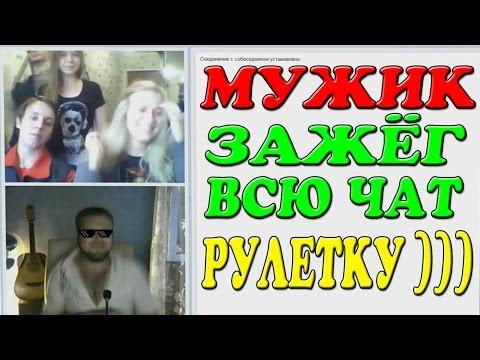 Онлайн порно видео с ежедневным обновлением на orgasmHDtubeTV