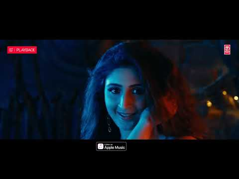 ishare-tere-song-hd-video-guru-randhawa-r.p-music