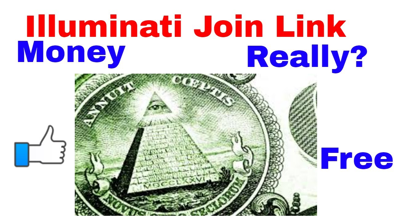 How to join illuminati for free all about illuminati join link how to join illuminati for free all about illuminati join link ccuart Images