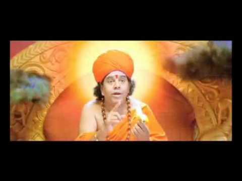 Oru Kal Oru Kannadi Tamil Flim Official Trailer @ Tamilmusiq.Page.Tl