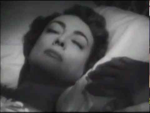 Maskierte Herzen (1952, David Miller) - Trailer