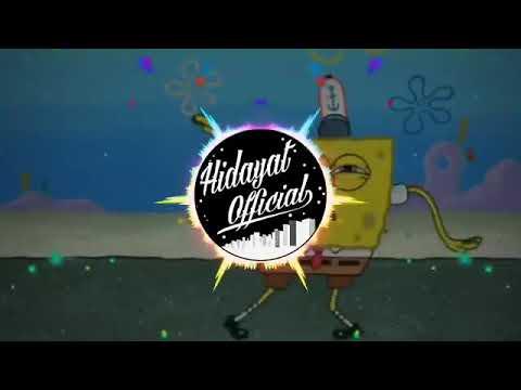 dj-spongebob-squarepants-remix||terbaru