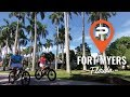 Pedego Fort Myers | Electric Bike Store | Fort Myers, Florida