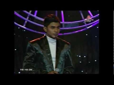 Shakthi Super Star Season 4 SELVARAJEEPAN (oru poiyavathu sol kanne)