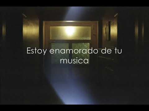 Lady Gaga & Bradley Cooper - Music To My Eyes (Español) [A Star Is Born Soundtrack]