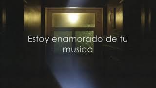 Lady Gaga & Bradley Cooper - Music To My Eyes (Español) [A Star Is Born Soundtrack] Video