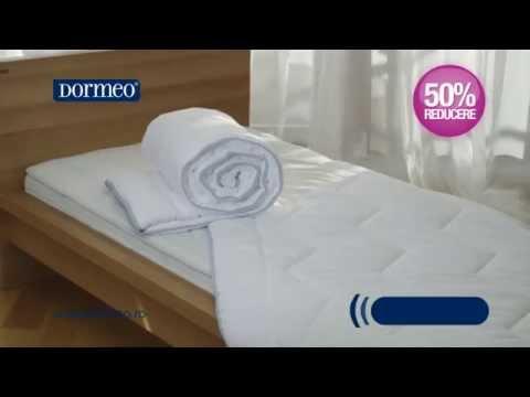 Wells fargo mattress firm number