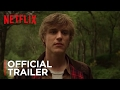 Lovesick - Season 2 | Official Trailer [HD] | Netflix