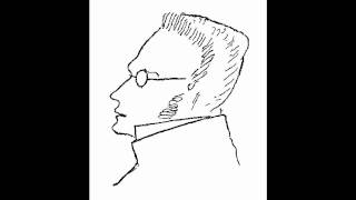 All Things Are Nothing To Me - Max Stirner - Introduction