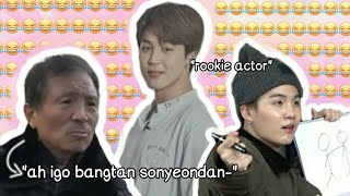 bts moments that makes me crack up everytime