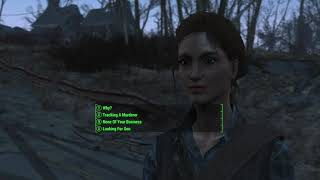 Ep. 3 Fallout 4: 1 hour Special