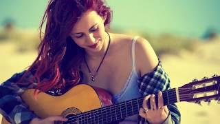 3 시간 휴식 기타 음악   명상 음악, 기악, 진정 음악, 소프트 음악