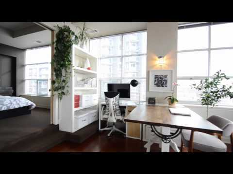 Video of 120 Holland Avenue | Ottawa Real Estate & Homes