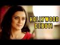 Actor Shruti Marathe's First Hollywood Movie Is Coming Soon in 2017 | Mahesh Manjrekar