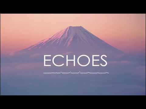 LFZ - Echoes