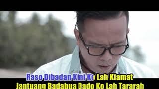 Ipank - Ratok Anak Dara (Official Music Video) Lagu Minang Terbaru 2019