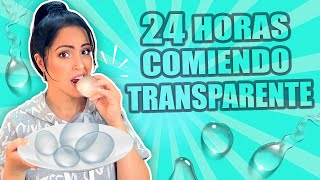24 Horas Comiendo En Maquinas Expendedoras Raras En Singapore Reto Sandraciresart Vloggest