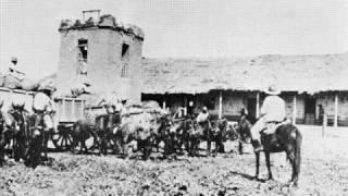 Guerra del Chaco  Paraguay ; batalla de Boqueron