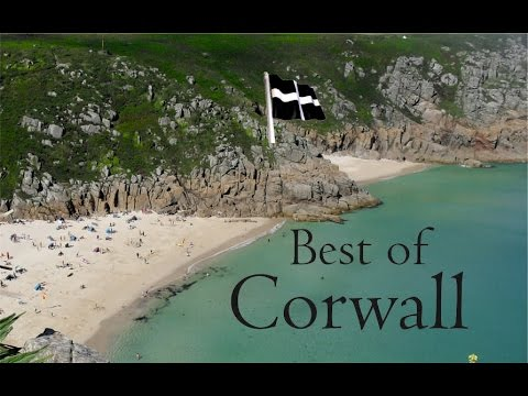 The best of Cornwall. Amazing views, places and beaches.Holiday 2015.UK