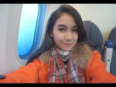 Last child  - Surat Cinta Untuk Anisa  ( Office Lyric Video )