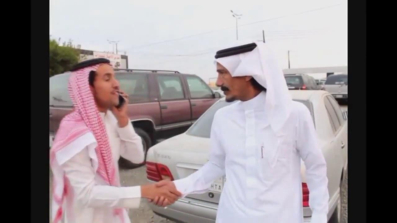 فيديوهات مضحكه عن الحريم لما يسوقو هههههههههه شلهد المقطه ولا راح تندم مضحك جدا جدا
